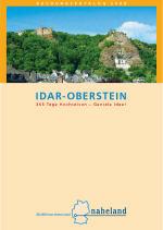 Buchungskatalog Idar-Oberstein